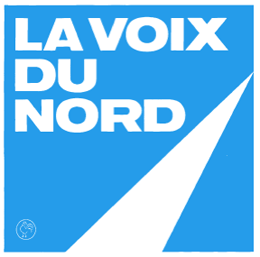 http://projet.aquaba.free.fr/La_Voix_du_Nord-2.png